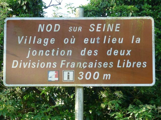 SUR LA ROUTE DES COUPES MOTO LEGENDE 27 ET 28 MAI 2012 370505135