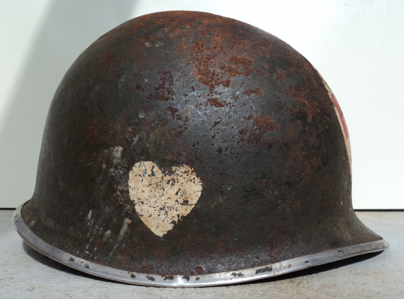 évocation Bastogne... 370613DSC02705