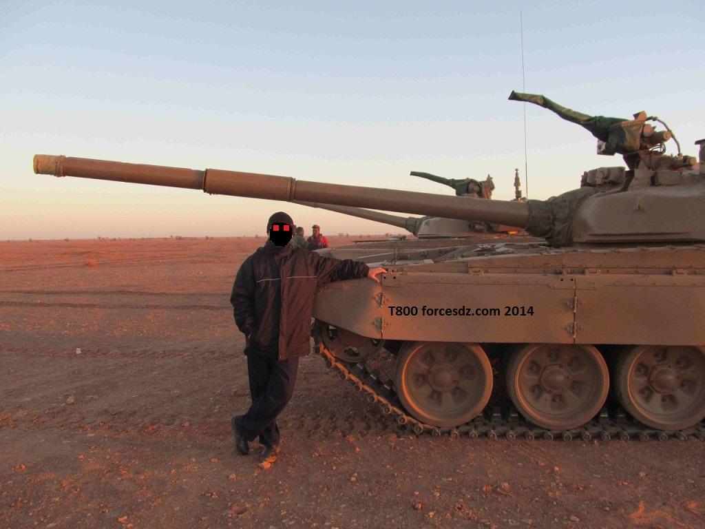 صور دبابات قتال رئيسية الجزائرية T-72M/M1/B/BK/AG/S ] Main Battle Tank Algerian ]   - صفحة 2 37100754aa