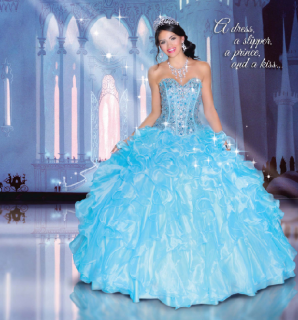 (Fashion) The Disney Forever Enchanted Collection & The Disney Royal Ball Collection 37119135p3
