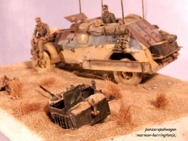 panzerspahwagen(Marmon-Herrington(e)IBG model 1/35 - Page 3 371245P1030009