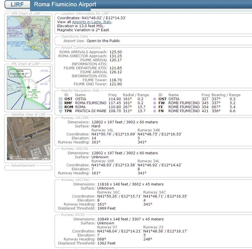Tour du monde en avion de ligne 371350Capture