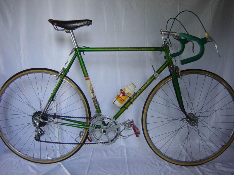 Helyett Canada Dry 1955 371479Rvelohelyettnew