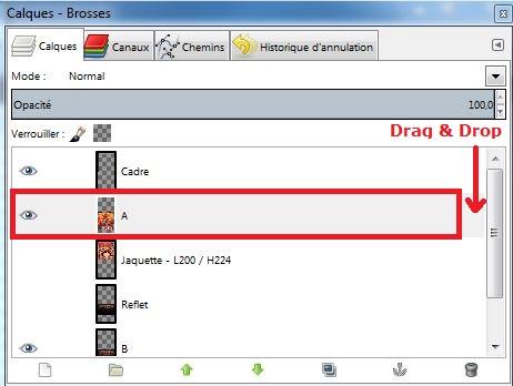 [Tutorial] Création d'icones 2D pour la Neo Geo X 371616capture3
