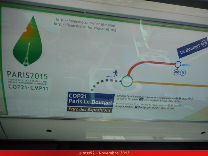 Tag cop21 sur Lignes-Transports 371634DSCN1301