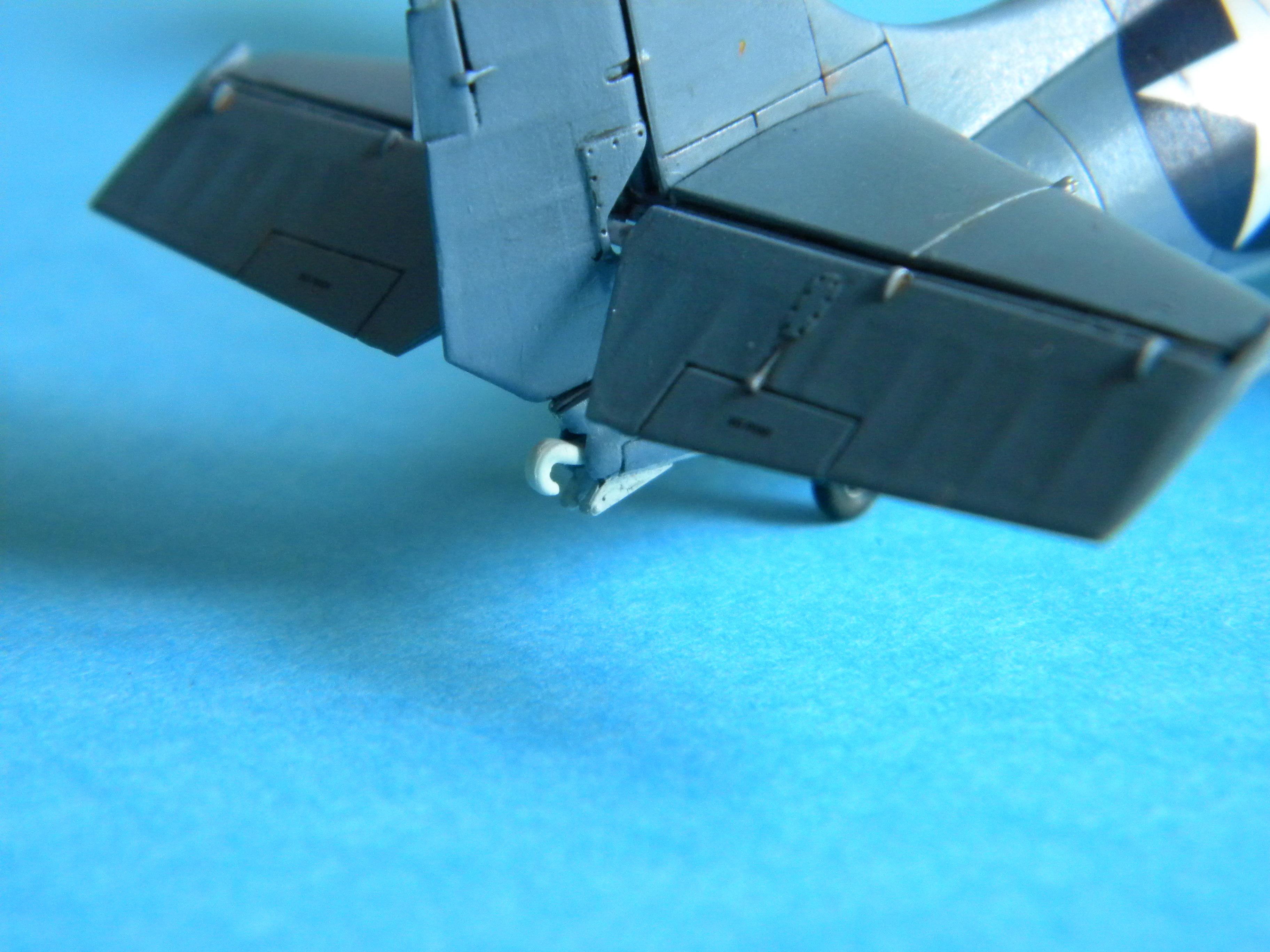 [Airfix] F4F-4 Wildcat 371831DSCN9532