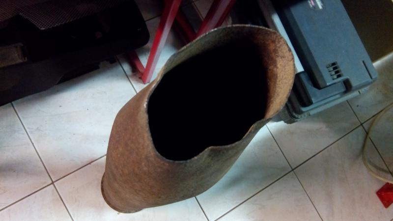 obus Kwk 43 + restauration  371880IMG20150913140026