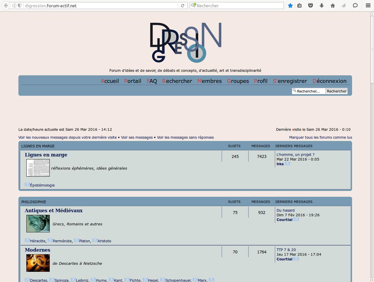 Propositions pour l'apparence du forum 371993CaptureForum4