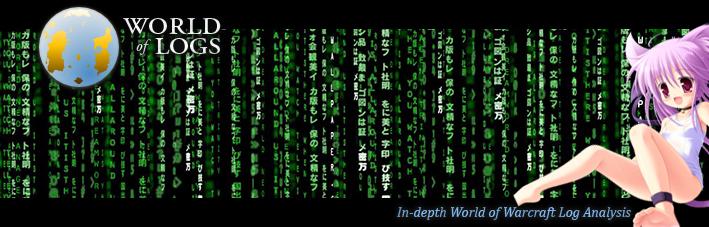 How to ... world of log : Deuxième partie 372181title2