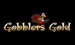 gobblers-gold