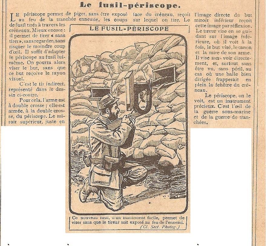 [ Histoires et histoire ] LE CENTENAIRE DE LA GRANDE GUERRE - Page 4 372436Numrisation2016022311
