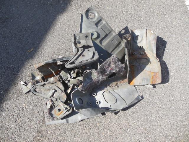 Mazda RX7 FC3S (restauration et preparation street) - Page 4 3725343