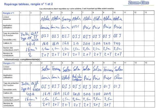 Questions raccordement compteur secondaire - Page 2 372685secondairerange1et2