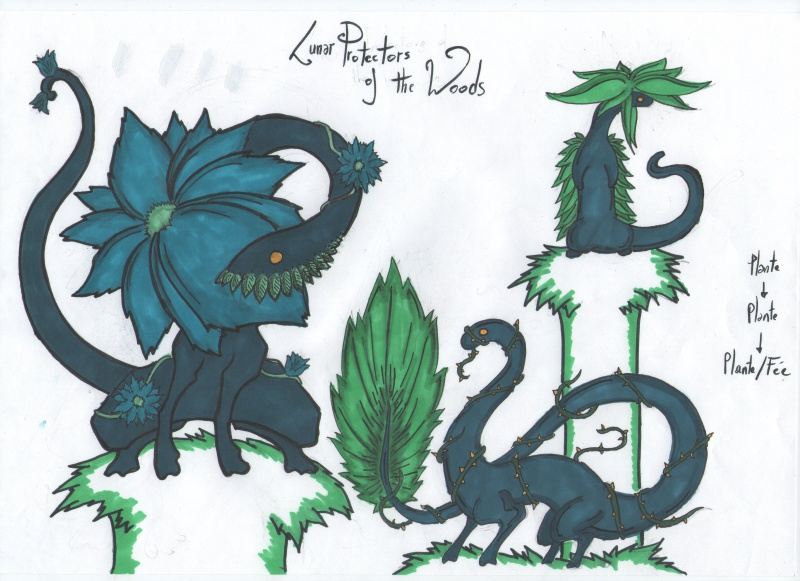 Les Pokémons d'Unho  372734img027