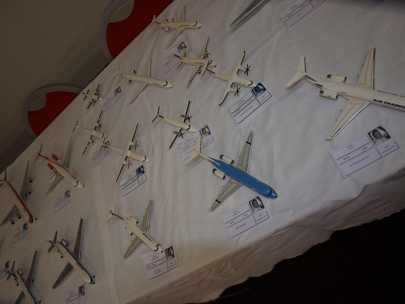 Expo maquette Hyeres le 10 et 11 octobre 372967PA106360Copier