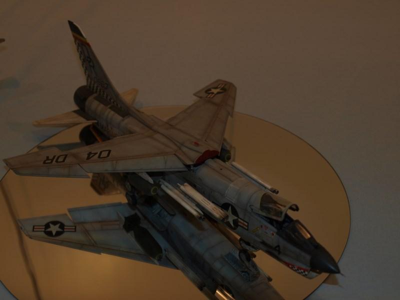 Expo maquette Hyeres le 10 et 11 octobre 373131PA106350Copier