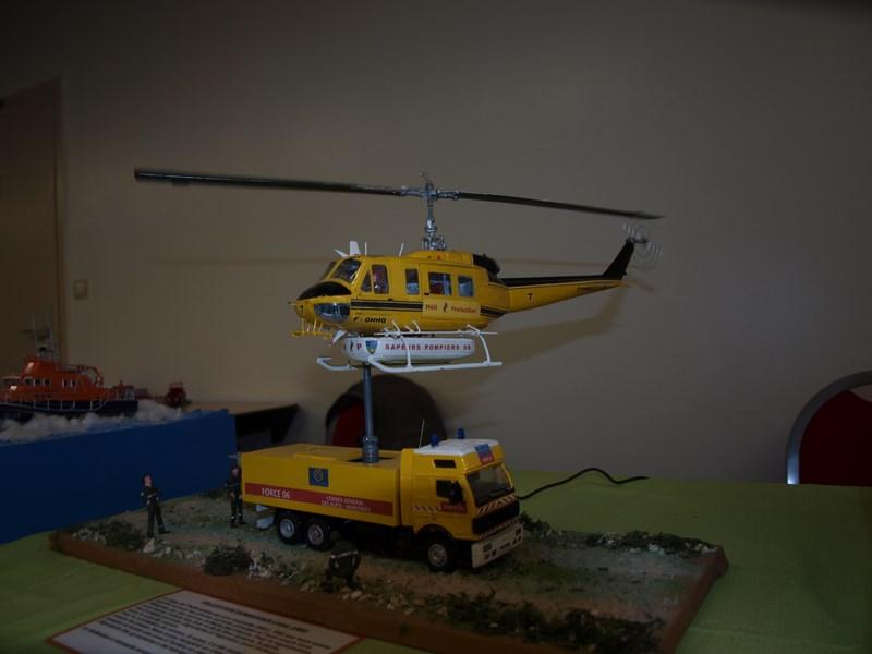 Expo maquette Hyeres le 10 et 11 octobre 373137PA106371Copier