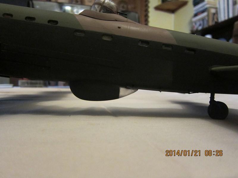 Avro Lancaster BI/BIII de Tamiya au 48 373419IMG1422Copier