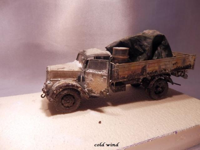blitz - dio cold wind,tracteur russe S-65,bussing et blitz, - Page 2 373508PA080020
