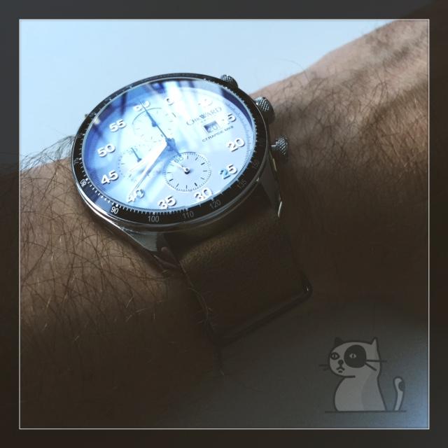 Votre montre du jour - Page 18 373577C7MKII03