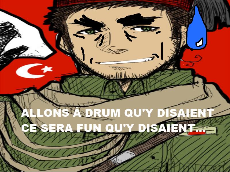 OPR Memes War  - Page 3 373664rawr