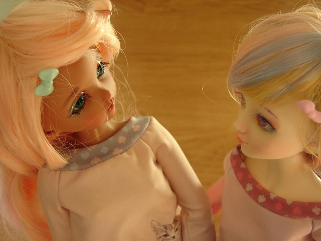 Pastel goth & fairy kei : Milla, Candy & Tsuki - Page 3 373676124007088180775250054041542987131067577036n