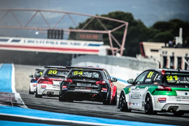 La 1ère Saison De La 308 Racing Cup Tient Ses Promesses !  37386159e370aa54cd0zoom