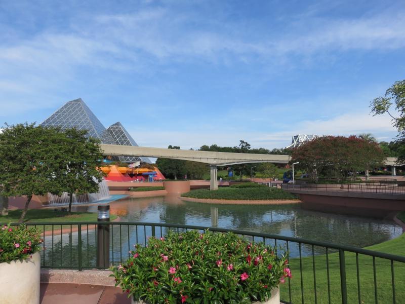 Walt Disney World + Universal Studios + Sea World + Busch Gardens Summer 2014 374078IMG0237