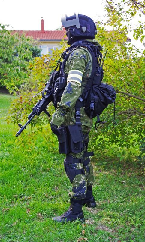 FSB fast response unit 37412620150927170940