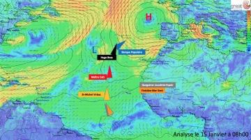 L'Everest des Mers le Vendée Globe 2016 - Page 9 3741861analysemeteodu15janvier2017a8h00atlantiquenordr360360