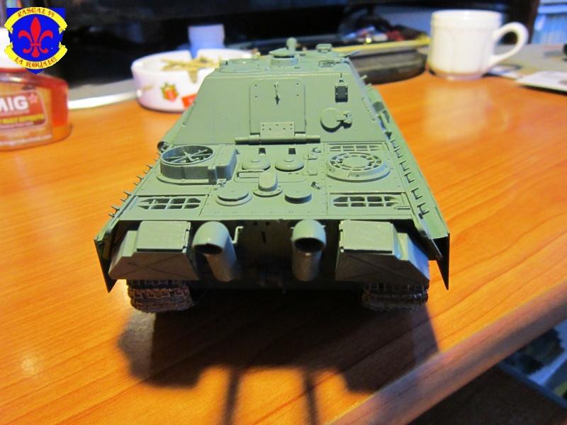 Jagdpanther par Pascal 94 374282IMG0927L