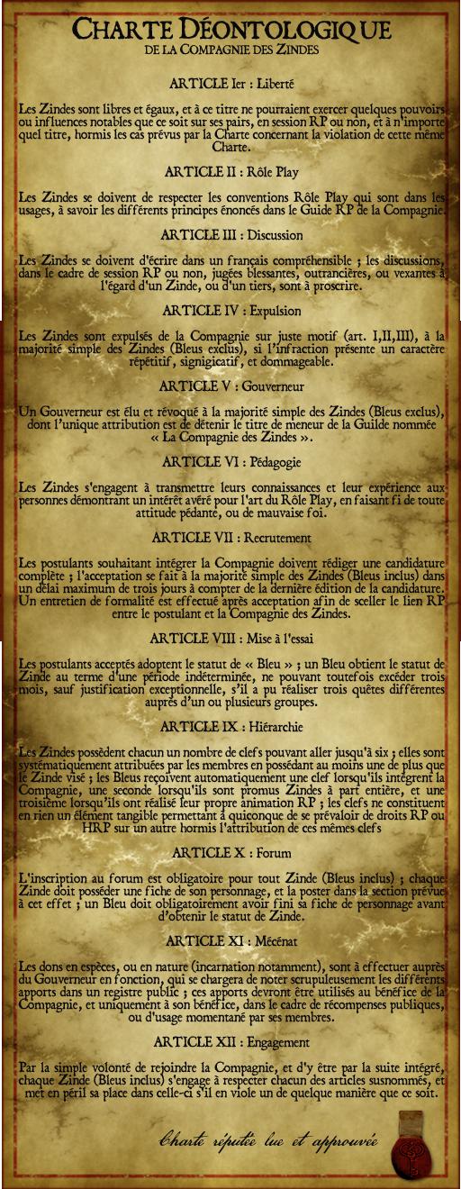 La Charte 374685Charte3