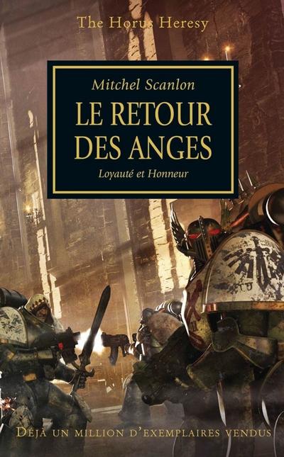 L'Hérésie d'Horus en français (Black Library France) 374706frdescentofangels