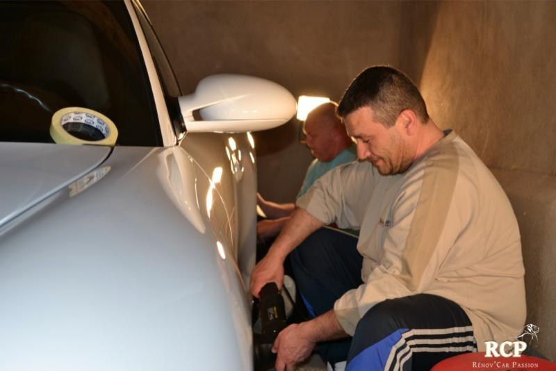 Topic unique : Posez vos questions à Renov'Car Passion -> ND Car Care - Page 37 374768DSC0036