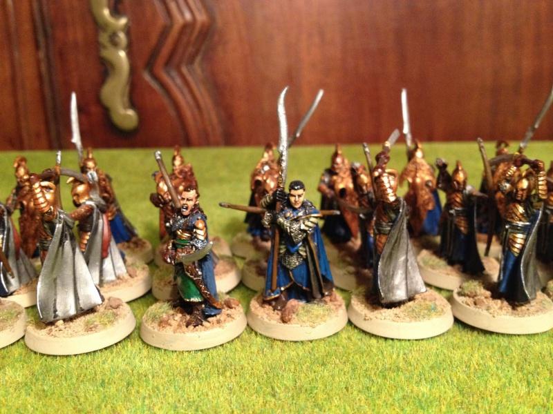 Ultime Alliance [Elfes ; Numenor] 374827IMG0902