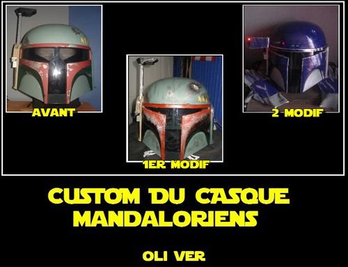 custom  375140casquecustom2
