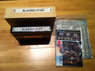 [VDS] CPS1, CPS2, CAVE, Full kit Neo Geo Mvs & PCB's 375236IMG6786