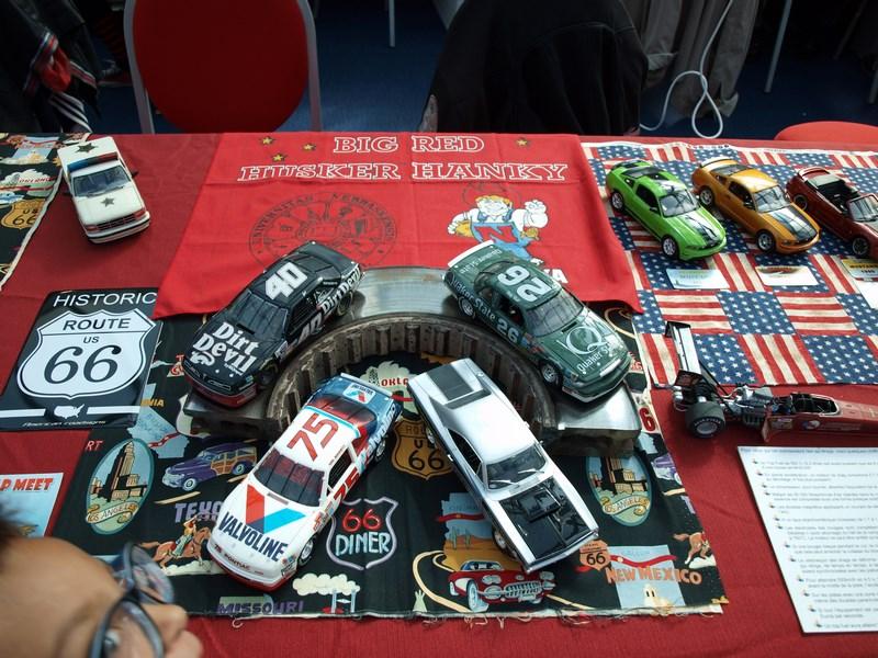 Expo maquette Hyeres le 10 et 11 octobre 375384PA106448Copier
