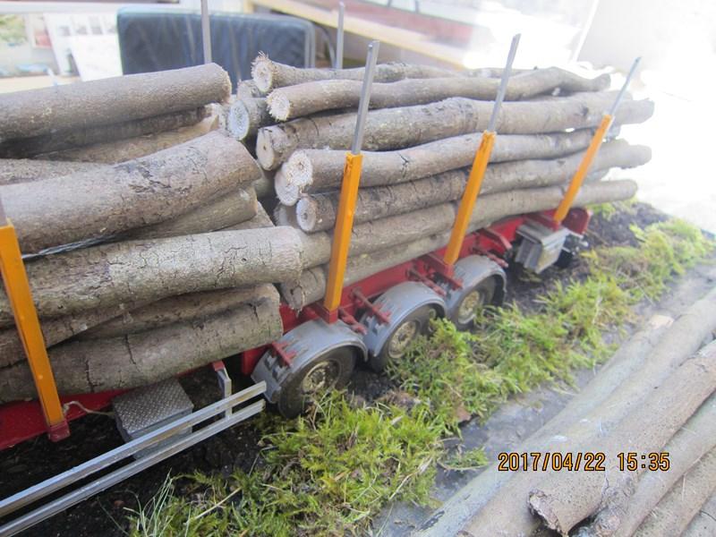 Le bois et le transport 375500IMG4489Copier