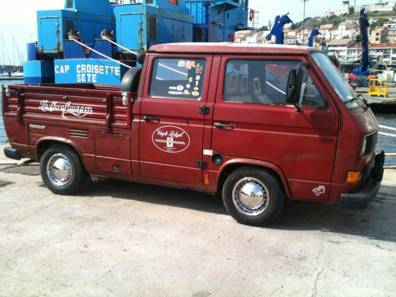 Transporteur T3 Doka  VAGB Lokal...... News page 20 - Page 11 375558104053213059147995969111214195503519469656n