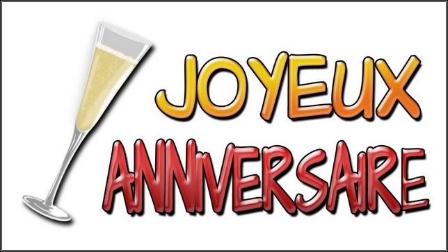 JOYEUX ANNIVERSAIRE JEAN-CLAUDE 375706maxresdefault
