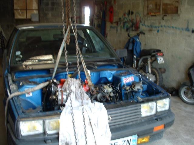 r11 turbo phase 1 bleu - Page 2 375742DSCF0256