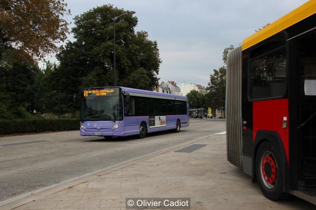 Journée du 18 Septembre 2016 > Sur la trace des anciens tramways de Reims 375999IMG4851