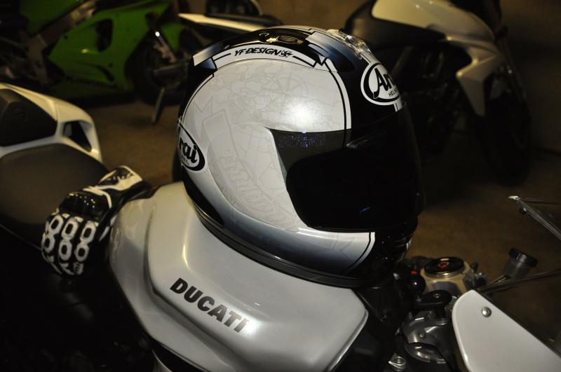 Ducati Monster 800 376287DSC0005