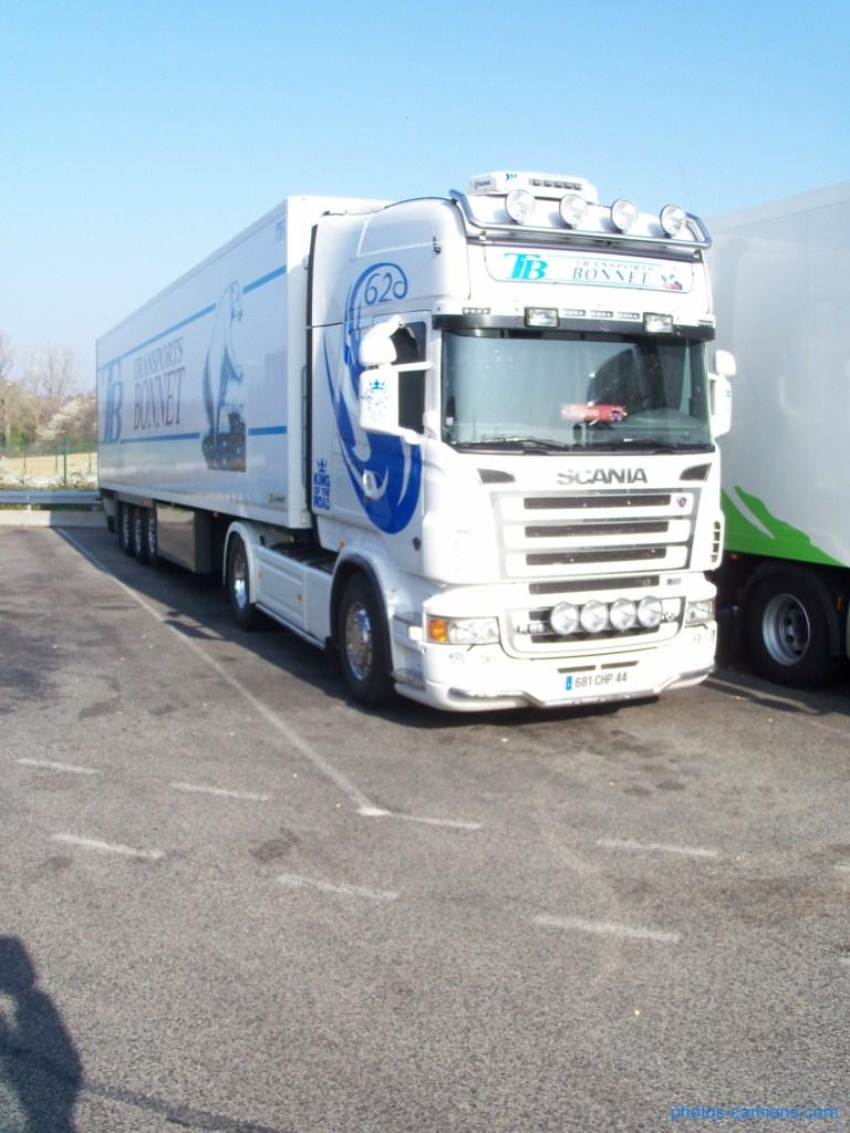 Transports Bonnet (Carquefou, 44) 376319photoscamions30mars2012133Copier