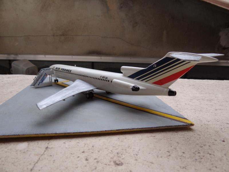 [1/125] Boeing 727-200 376391DSC04277