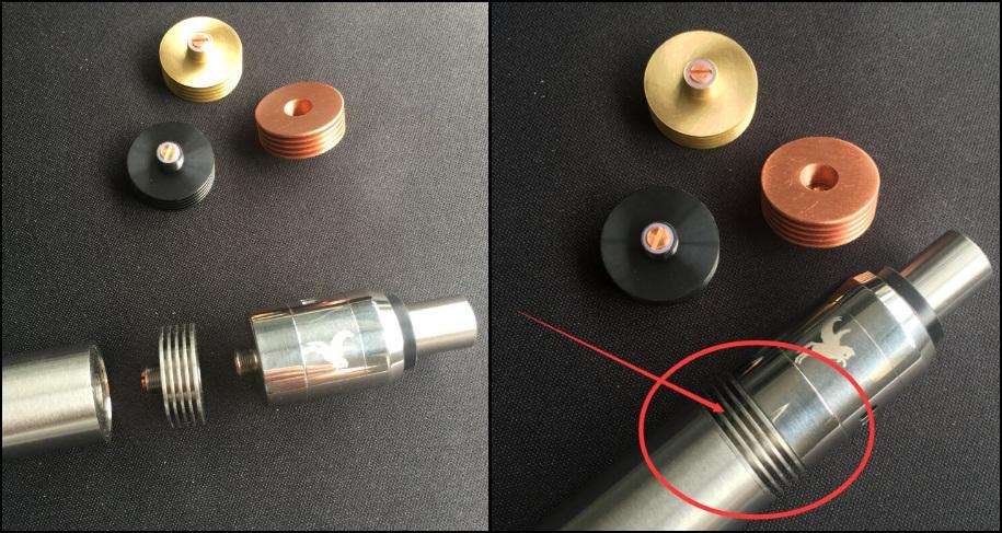 [TIPS] Les dissipateurs thermiques pour vos e-cigs 376489Dissipateursdechaleur03
