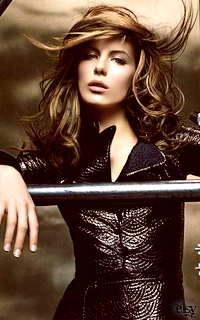 Kate Beckinsale - 200*320 376551Kate8