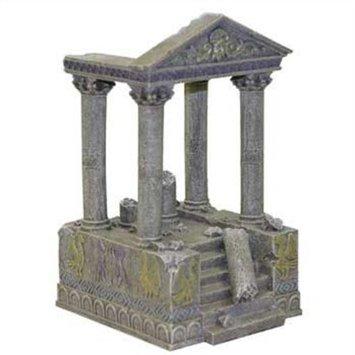 Fabricants de ruines... 376609ruine