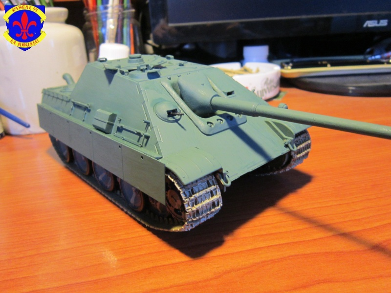 Jagdpanther par Pascal 94 376645IMG0928L
